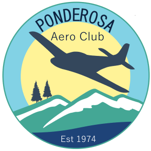 Ponderosa Aero Club